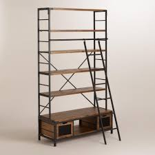 Ladder Bookcases Ikea by 100 Step Ladder Ikea Inspirational Design Appreciatively