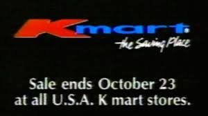 kmart s boots on sale 1988 commercial steer insulated work boots kmart the