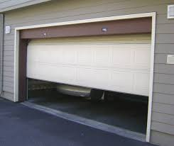 garage styles secure garage door i58 about wow home decoration for interior