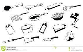 ustensiles de cuisines ustensil de cuisine cuisine pas 1 cuisine liste nom ustensile de