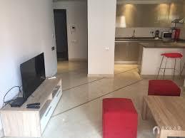 location chambre meubl location appartement marrakech appartement meublé moderne à louer