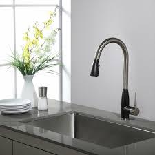 kraus kitchen faucet reviews kraus faucet reviews image kraus kitchen faucets chancase