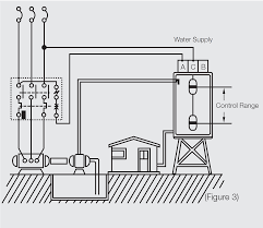 a septic tank diagram building design software for mac