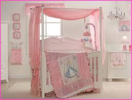 Cinderella Crib Bedding Disney Princess Baby Bedding Collection Disney Products