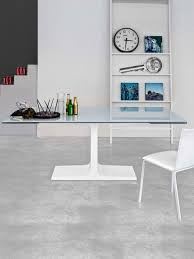 Ikea Glass Dining Table by Dining Tables Ikea Round Glass Table Target Dining Table Glass
