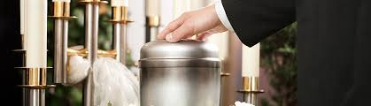 cremation services cremation services religious ceremony allentown pa