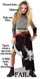Halloween Costumes Ten Girls Rants Mommyland U0027s Worst Halloween Costumes