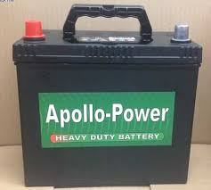 honda car batteries 194 best car batteries and battery technology images on