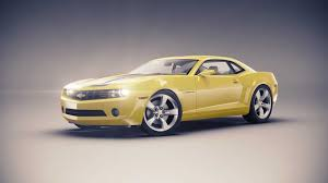 logo chevrolet 3d 3d car chevrolet camaro ss v6 burnout simulation youtube