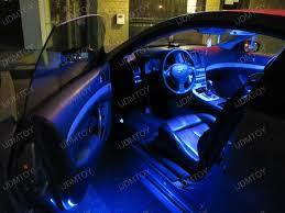 Car Led Interior Lights Infiniti G37 Led Interior Lights Ijdmtoy Blog For Automotive
