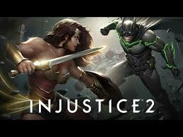 membuat game android menjadi offline how to download and install offline injustice 2 android for free