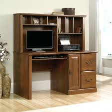 40 appealing computer desk with hutch computer desk with hutch mission style computer desk with hutch