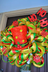 8725 best wreaths images on pinterest holiday wreaths christmas
