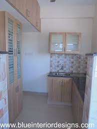 Normal Kitchen Design Modular Kitchen Chennai Modular Kitchen Design