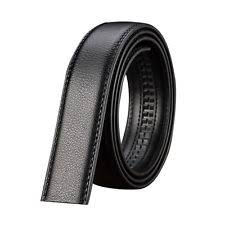 black ribbon belt ribbon belt ebay