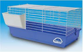 accessori per gabbie conigli nani e roditori gabbie e accessori raggio di sole