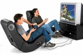 X Rocker Wireless Gaming Chair How To Setup X Rocker Gaming Chair Wireless Ps4 Best X Rocker