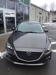 mazda auto sales 902 auto sales used 2014 mazda mazda3 for sale in dartmouth