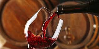 chambrer un vin conseils pour servir le vin de bordeaux vivre à bordeaux par