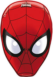cod ghost mask india disney ultimate spiderman party mask price in india buy disney