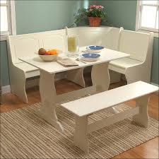 Walmart Kitchen Table Sets by Kitchen Two Person Dining Table Walmart Bistro Set Clearance