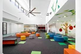 Online Interior Design Degree Programs by Accredited Online Interior Design Degree Mesmerizing The Best