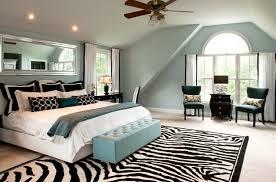 Duck Egg Bedroom Ideas Black And Blue Bedroom Fresh Bedrooms Decor Ideas