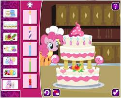 Wedding Cake Games Cake Games Virtual Worlds For Teens