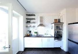 kitchen design games small apartment kitchen modern design elabrazo info