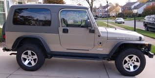 2005 jeep unlimited all types 2005 jeep wrangler unlimited specs 19s 20s car and