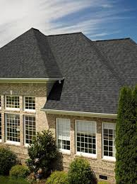 Tamko Thunderstorm Grey Shingles by Landmark Roofing Shingles Review Latest Landmark Solaris Shingles