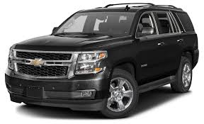 nissan titan invoice price 2017 chevrolet silverado 1500 high country in pepperdust metallic