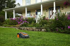 Home And Yard Design App 10 Smart Gadgets For Gardening Lawn Care And Yard Work