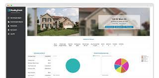 Rental Property Calculator Spreadsheet Realtydesk Free Rental Property Calculator Software U0026 Property