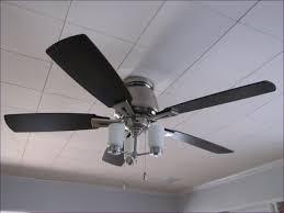 living room paddle ceiling fan 72 ceiling fan good ceiling fans