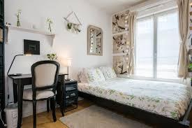 chambre hote geneve chambre près de ève room near geneva chambres d