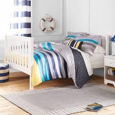 Ebay Bedroom Furniture by Ebay Pine Bedroom Furniture Mahogany Wood Modern Drawer Dresser