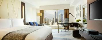 hilton bentley spa intercontinental hotel kuala lumpur malaysia