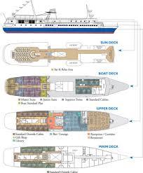 ship floor plans deck plans for carnival sunshine 31321 2530 624 deckplans decks