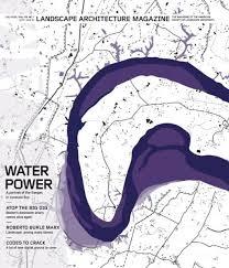 Landscape Architecture Magazine by Landscape Architecture Magazine U2013 July 2016 Download Free