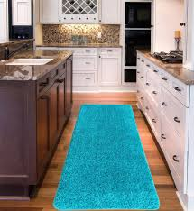 Long Rugs For Kitchen Rubber Backed Rugs For Kitchen Tags 44 Rare Rubber Rugs For