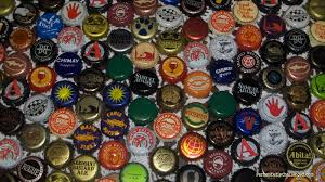 Colorado Brewery Map by Fermentedly Challenged Craft Beer Collectibles What Do You Horde
