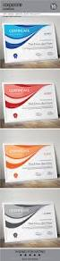 9 best certificate design images on pinterest beautiful cards