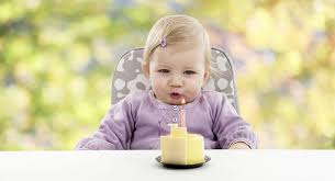 baby bday planning a birthday party for your one year babycentre uk