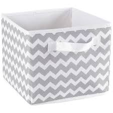 Storage Bins Plastic U2013 Mccauleyphoto 100 Canvas Storage Bins Canvas Storage Cubes Navy Bedrooms