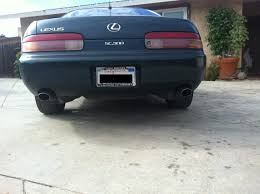 lexus sc430 dallas sc300 sc400 new member thread introduce yourself here page 249
