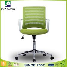 Office Chairs Walmart Canada Gaming Chair Video Game Chair Walmart Canada Video Game Chair