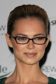 square face fat and hairstyles recommended short hairstyles for square faces with glasses for women makeup