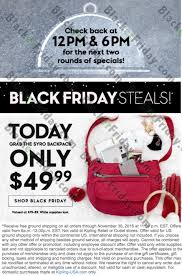 target black friday ad2017 kipling black friday 2017 sale u0026 outlet deals blacker friday