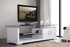home design entertainment center tv stands furniture lift with